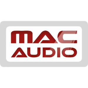 Mac-Audio